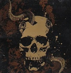 Broilers - Vanitas Recordings (CD)