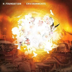 H_Foundation - Environments (CD)