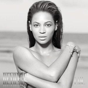 Beyonce - I Am... Sasha Fierce (2CD)