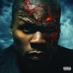50 Cent - Before I Self Destruct (CD+DVD)