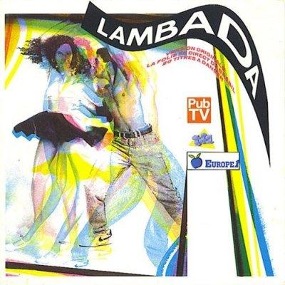 Lambada (2LP)