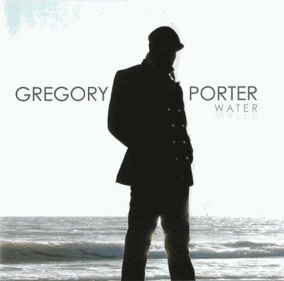 Gregory Porter - Water (CD)
