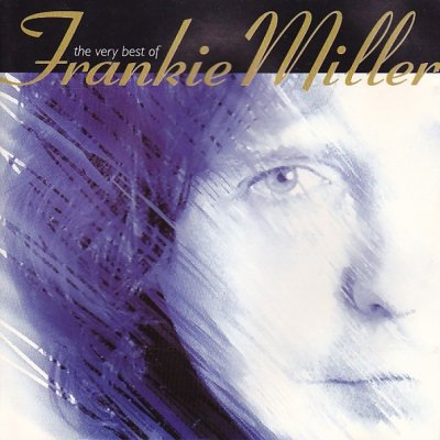 Frankie Miller - The Very Best Of (CD)