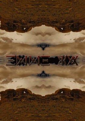 Emme Ya - Ophidian Fetish Mandala (CD)