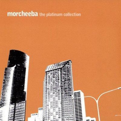 Morcheeba - The Platinum Collection (CD)