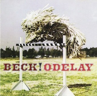 Beck! - Odelay (CD)