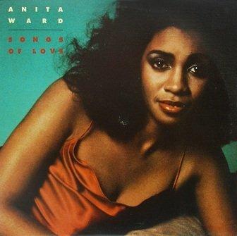 Anita Ward - Songs Of Love (LP)
