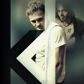 Karol Darc (CD)