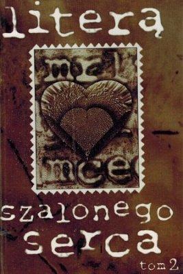 Literą Szalonego Serca