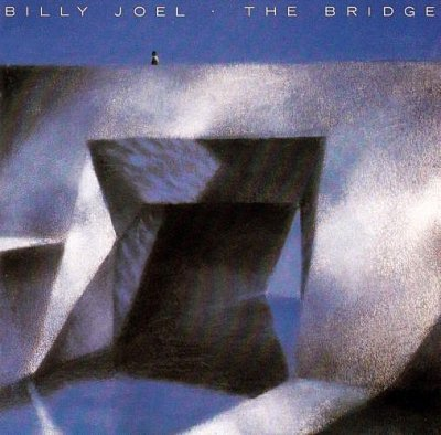 Billy Joel - The Bridge (CD)