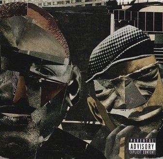 The Roots - ...And Then You Shoot Your Cousin (CD)