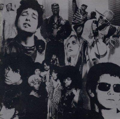 Duran Duran - Thank You (CD)