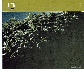 Heller - .09..03. (CD)