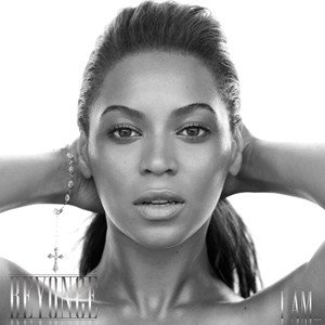 Beyoncé - I Am... Sasha Fierce (2CD)