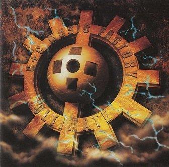 C + C Music Factory - Ultimate (CD)