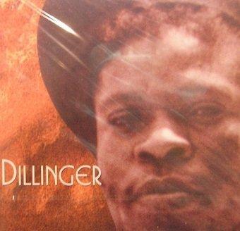 Dillinger - Kings Of Reggae (CD)