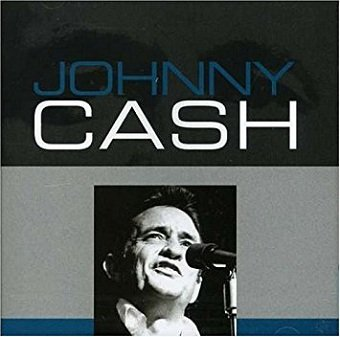 Johnny Cash - Johnny Cash (CD)
