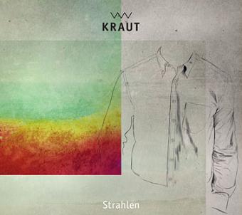 Van Kraut - Strahlen (CD)