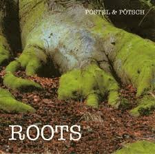 Postel & Potsch - Roots (CD)