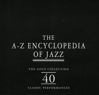 Billie Holiday - The Gold Collection: 40 Classic Performances (2CD)