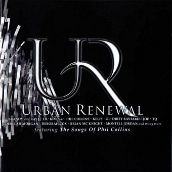 Urban Renewal (CD)