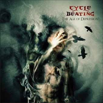 Cycle Beating - The Age Of Depression (CD)