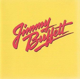 Jimmy Buffett - Songs You Know By Heart - Jimmy Buffett's Greatest Hit(s) (CD)