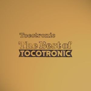 Tocotronic - The Best Of (CD)