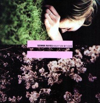 Gemma Hayes - Night On My Side (CD)