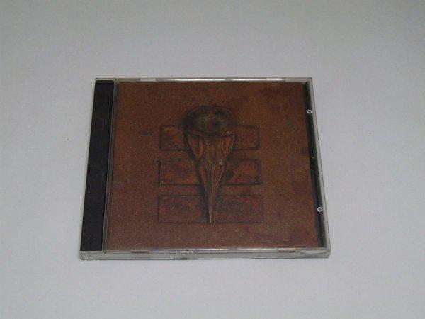 Schweisser - Heiland (CD)