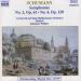 Schumann: Symphonies Nos. 2 & 4 (CD)