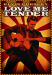 Elvis Presley - Love Me Tender (DVD)