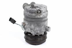 Sprężarka klimatyzacji Daewoo Nubira J150 2000-2002 2.0 16V