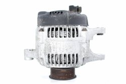 Alternator Chrysler Voyager GS 1997-2002 3.3