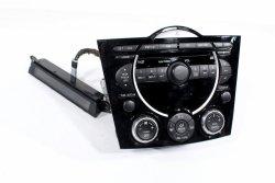 Radio oryginał wyświetlacz Mazda RX8 2004