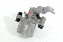 Zacisk hamulcowy tył prawy Daihatsu Gran Move 1998-2002 (30mm)