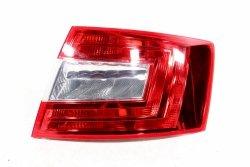 Lampa tył prawa Skoda Octavia 5E 2013- Sedan