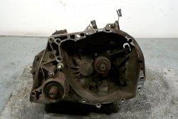 Skrzynia biegów JR5008 Renault Laguna II 2001-2007 1.8i 16V