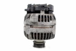 Alternator X-264343