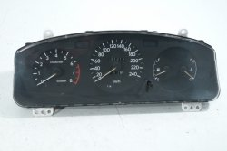 Licznik zegary Toyota Carina-e 1992 1.6i