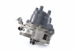 Aparat zapłonowy Honda Accord V 1993-1997 3-PIN 2.0i 16V