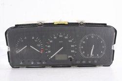 Licznik zegary VW Transporter T4 1997 1.9TD