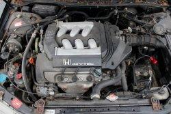 Pompa wspomagania Honda Accord VI 1998 3.0 V6 Coupe