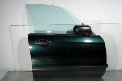 Podnośnik szyby przód prawy Subaru Forester SG 2003