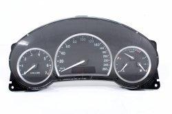 Licznik zegary Saab 9-3 YS3F 2002 2.0T B207L