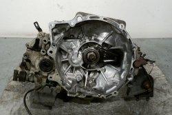 Skrzynia biegów Mazda 626 GF 2000 2.0i 16V