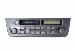 Radio oryginał Honda Civic VII EP EU 2001