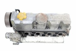 Głowica Nissan Trade Vanette 2.3D LD23
