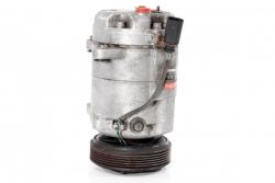 Sprężarka klimatyzacji X-258429