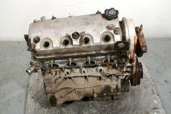 Silnik Honda HR-V 2003 1.6i 16V D16W1